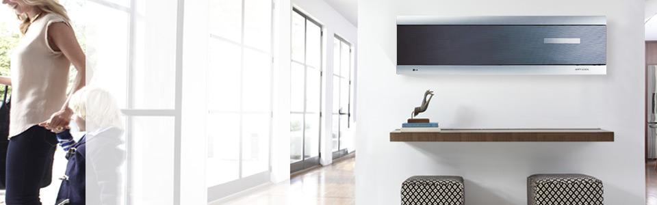 La mejores marcas aire acondicionado calefaccion gas for Mejores marcas de aire acondicionado